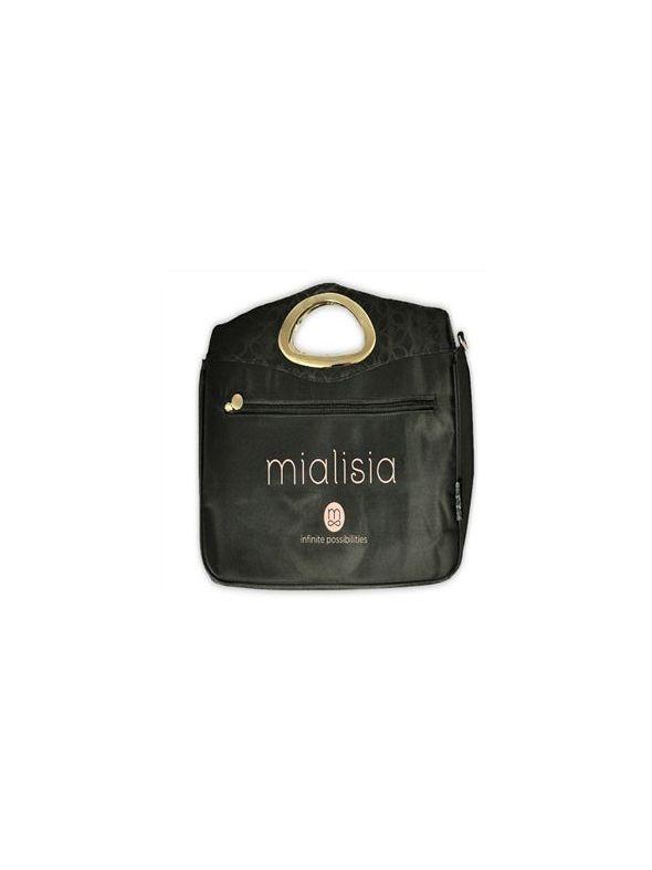 Designer Launch Bag