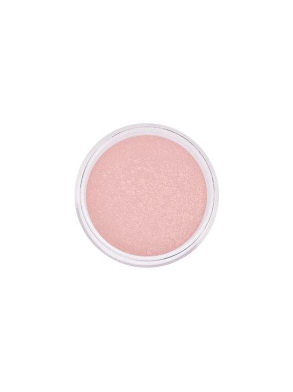 Joyful Blush - 2 grams