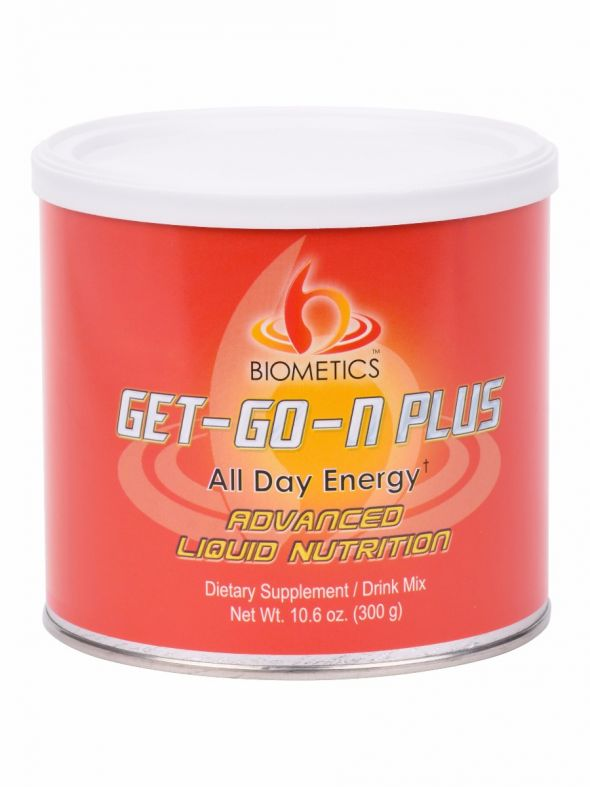 Get Go N Plus